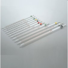 Pipet thẳng 5ml