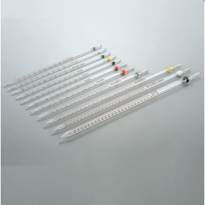 Pipet thẳng 10ml