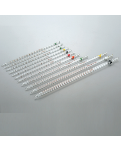 Pipet thẳng 20ml