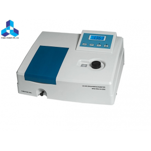 Máy quang phổ LABOMED Spectro UV-2505