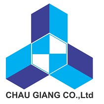 chaugiang.com.vn